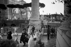 winter-wedding-rome