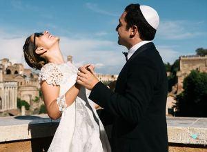 jewish-wedding-planner-rome