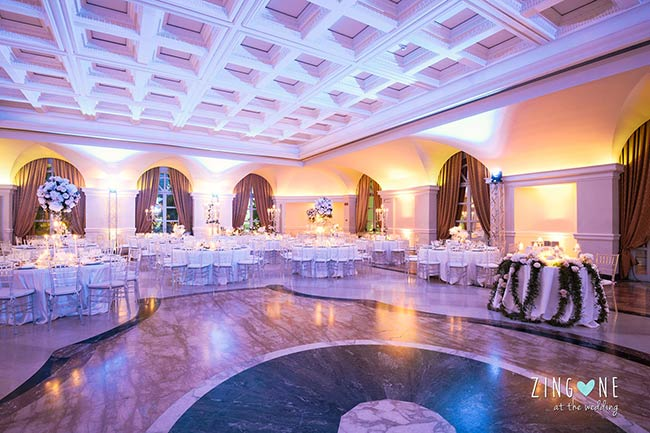 jewish-wedding-reception-rome