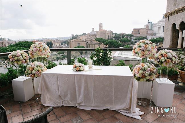symbolic-ceremony-rome