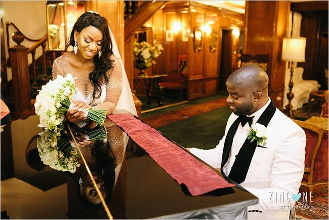 wedding-reception-casina-valadier-rome