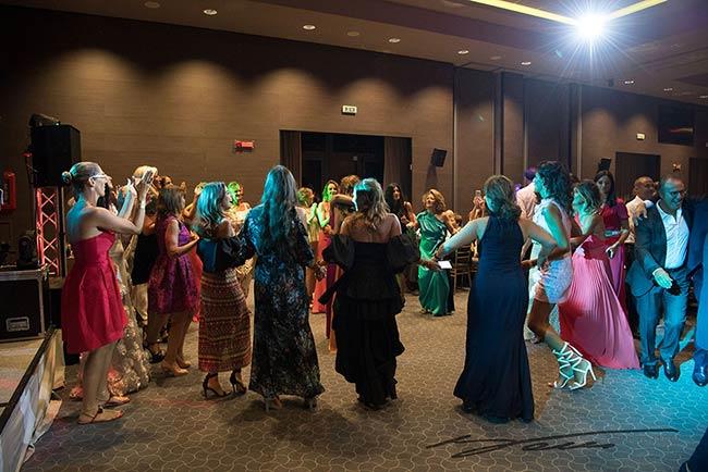 wedding-reception-hotel-aroma-rome