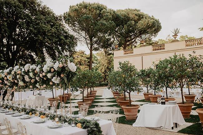 wedding-party-villa-aurelia-rome