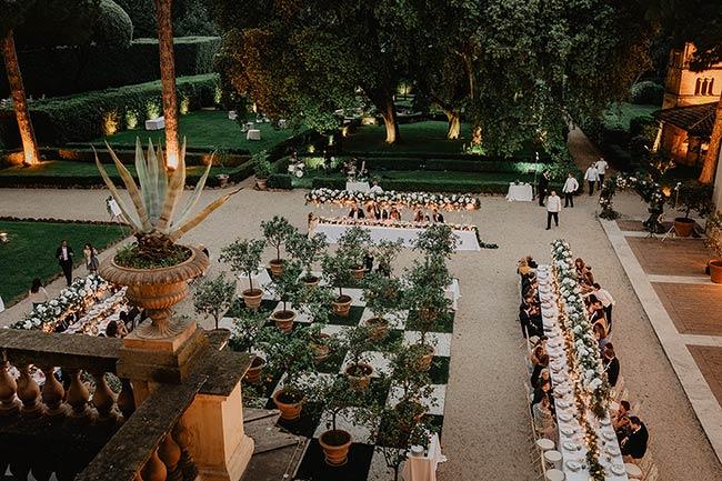 wedding-planner-villa-aurelia-rome