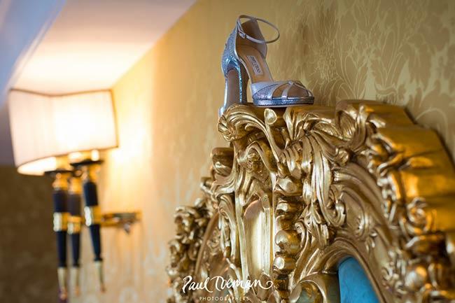 jewish_wedding_villa_miani_rome