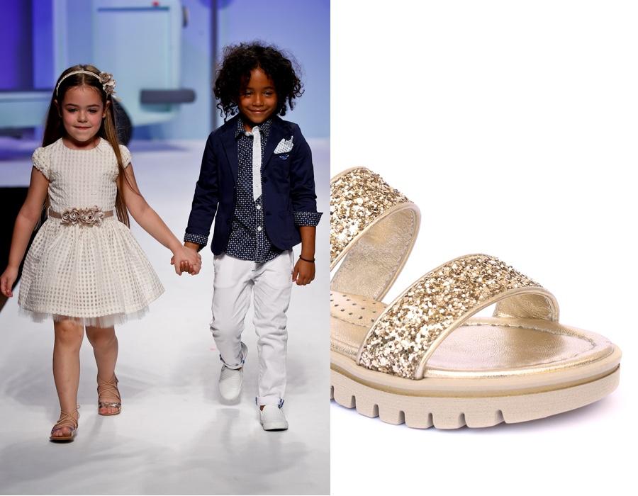 Bon Ton For Kids Italian Shoes