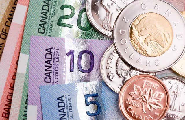 Il dollaro canadese la storia e la scheda completa  Italiani in Canada