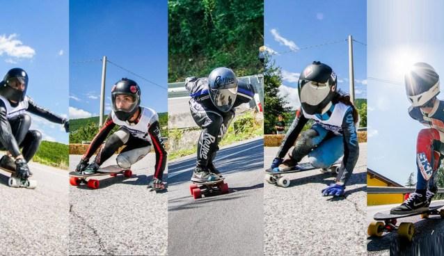 italian_skateboard_dh_team_2017_fisr