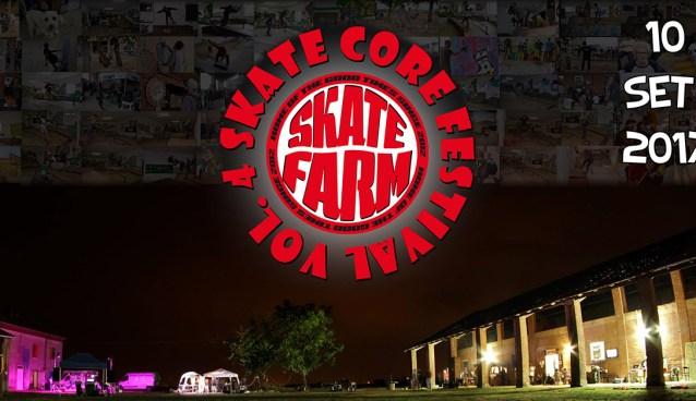 skate_farm_festival_banner