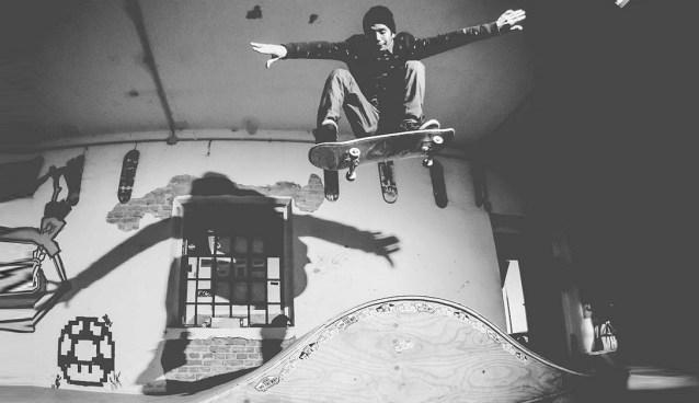 skate_farm_alessandria_banner_isc