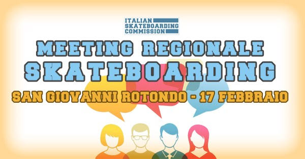 meeting_regione_puglia_skateboarding