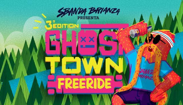 ghost_town_freeride