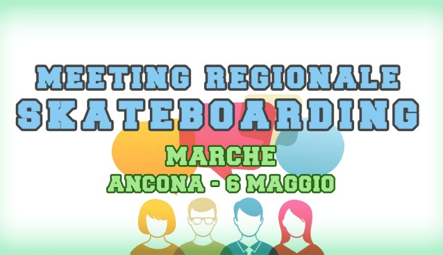 meeting-regionale_skateboarding_marche