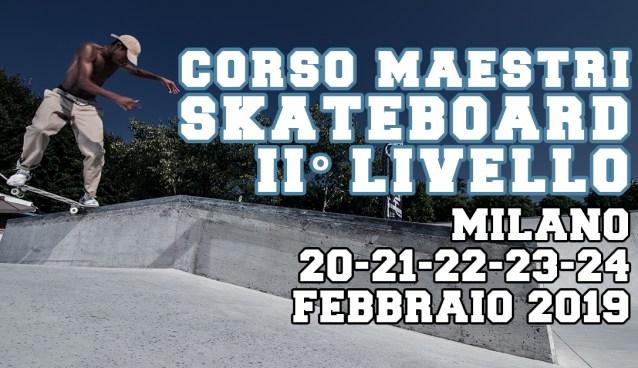 corso-secondo-livello-maestri-skateboard-2019