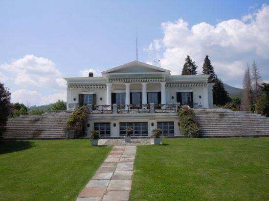 Villa Elena Maggiore
