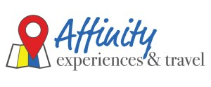 Affinity Experiences & Travel