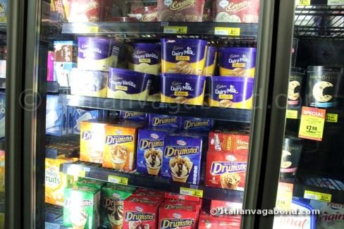 ayers_rock_resort_supermarket_(5)
