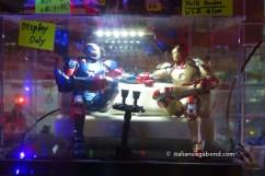 hong kong giochi jap action figure (55)