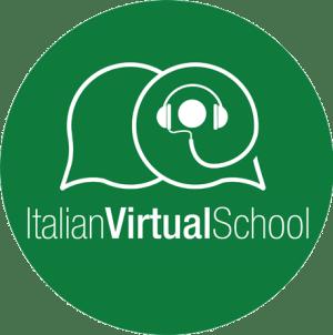 Cursos de italiano online Precios y Tipología