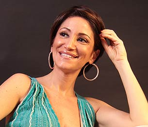 Alessandra-Fabi-wedding-planner
