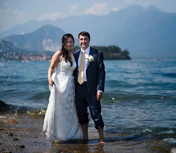 elope-lake-maggiore