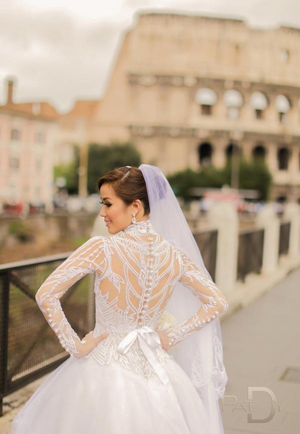 luxury-wedding-rome