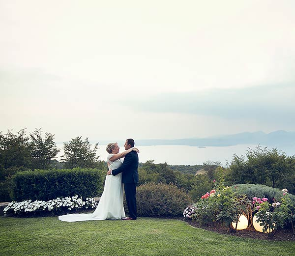 wedding-overlooking-lake-garda