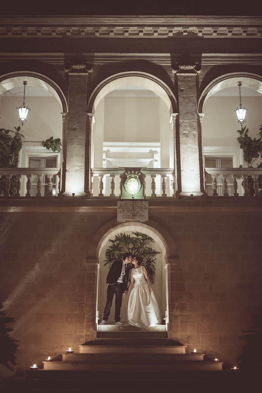 apulian-masseria-wedding