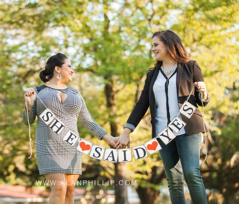 same-sex-wedding-italy