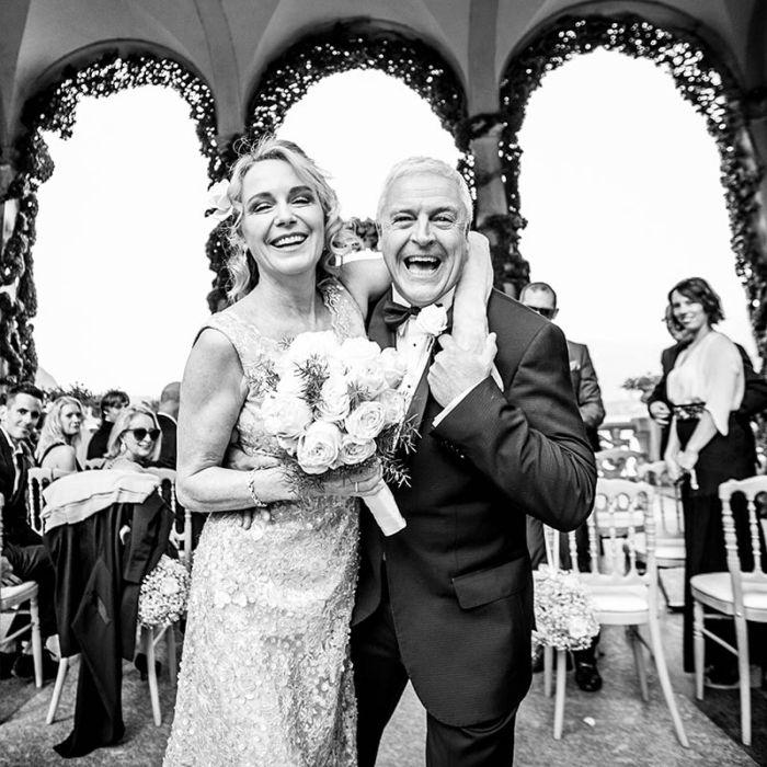 wedding-villa-balbianello-loggia