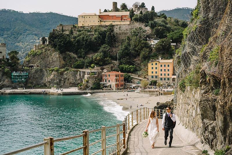 italian-riviera-wedding