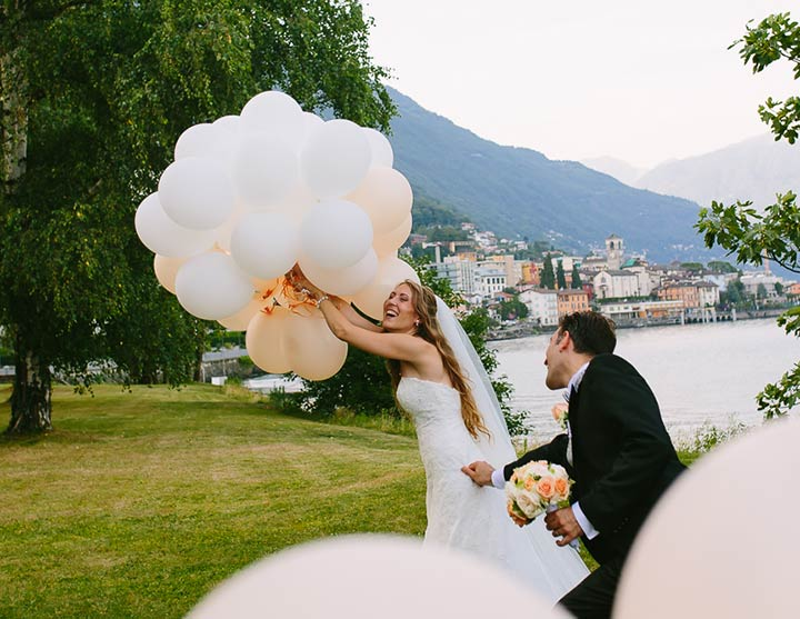 cigars-wedding-centro-dannemann