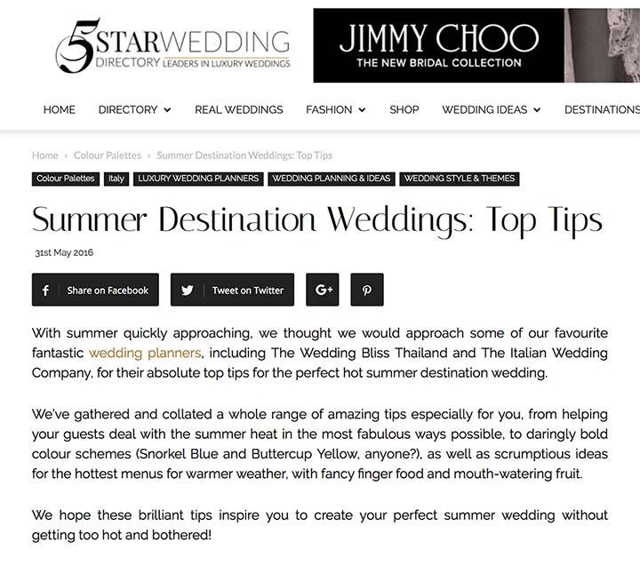 5-star-wedding-italy