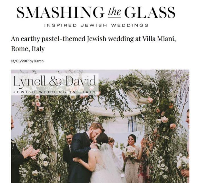 smashing-the-gless-villa-miani