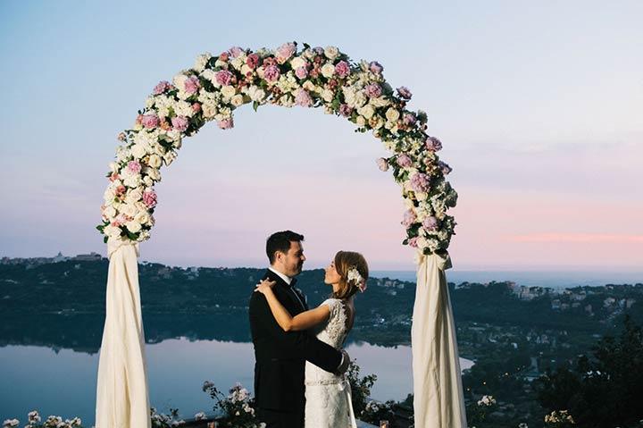 lake-albano-wedding-ceremony