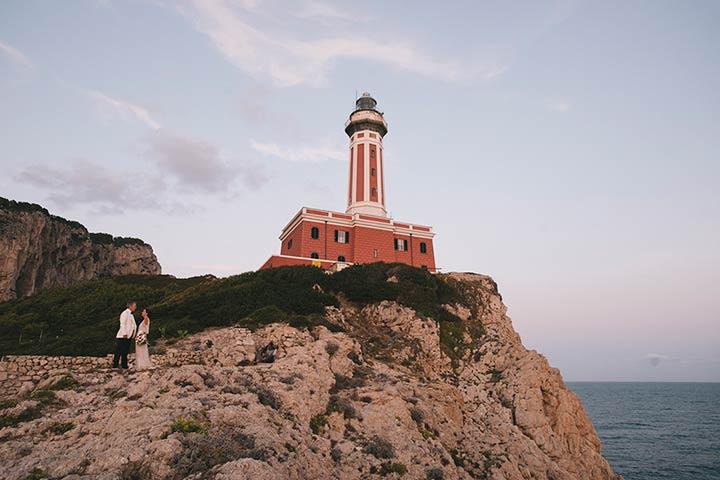 capri-wedding-amalfi-coast