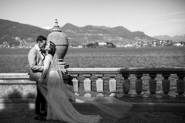 weddings-italy-may-2018