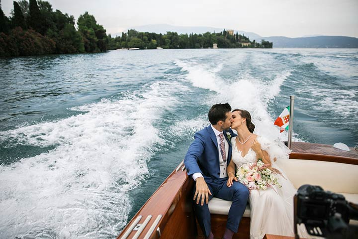 isola_del_garda_wedding_lake_garda
