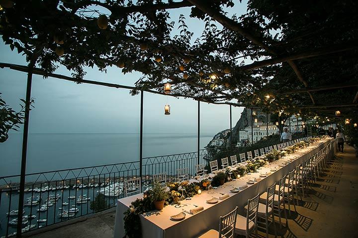 amalfi-coast-wedding-party