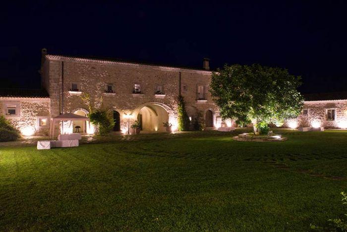 Sicily-castle-country-wedding