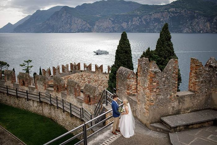 malcesine_castle_wedding_lake_garda
