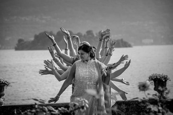 indian-persian-wedding_lake-maggiore