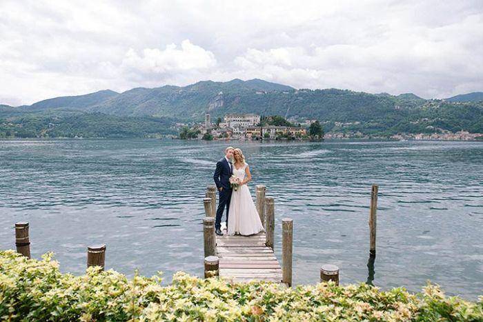 villa_gippini_wedding-lake_orta