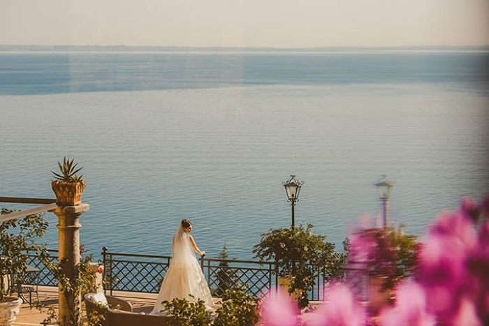 autumn_wedding_lake_garda