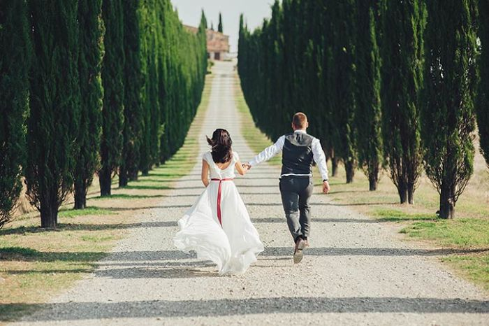 get-married-tuscany