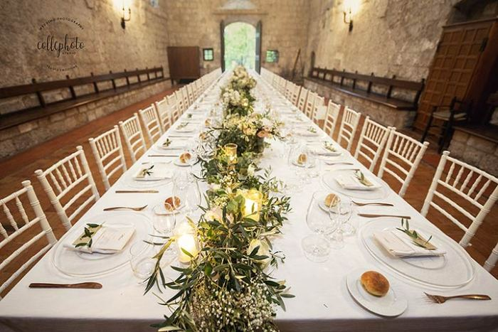 wedding_badia_orvieto_umbria_countryside