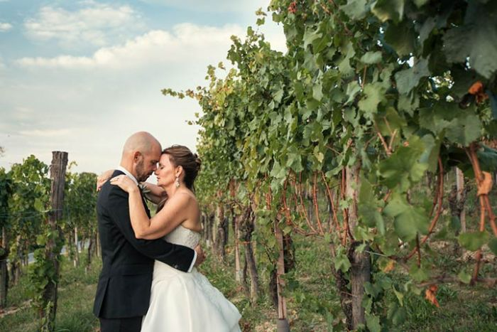 wedding_piemonte_countryside