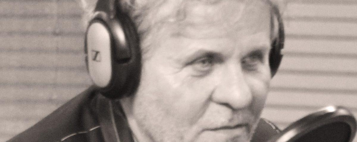 Renzo Rosso