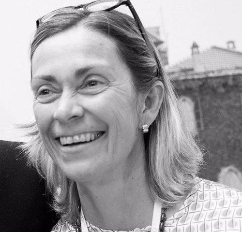 Elena Pantaleoni (La Stoppa Winery)