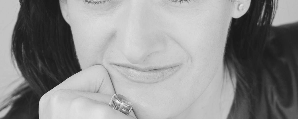 Rebecca Hopkins (Colangelo & Partners)